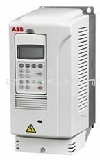 ABB变频器 ACS800系列