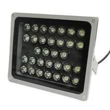 交通違章車牌抓拍白光補光燈LED補光燈廠家