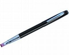 红宝石光纤划笔