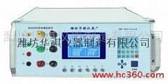 电表校准仪DO3020A型