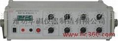 數字式洩漏電流測量儀校準儀HQ06B