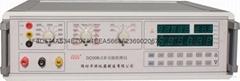 DO30B-2多功能校準儀