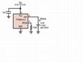 TP4054--500ma线性充电器 2