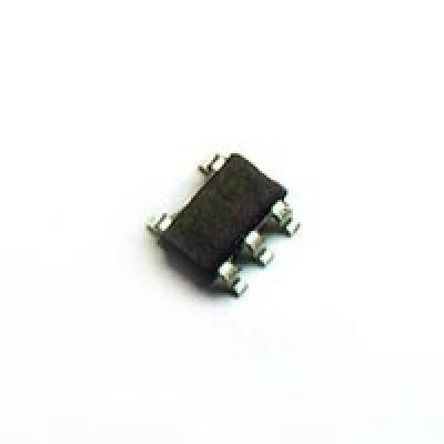 TP4054--500ma线性充电器 1