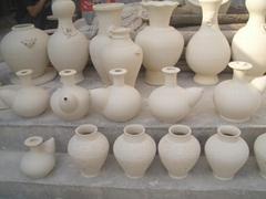 景德镇市有道陶瓷有限公司