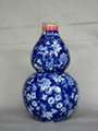 陶瓷酒壇酒瓶