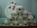 生產供應批發景德鎮陶瓷骨質瓷餐