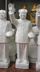 景德鎮陶瓷雕塑瓷供應銷售批發