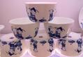 景德鎮陶瓷餐具 4