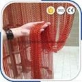 双钩铝链 3