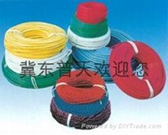 35KV唐山高壓電纜