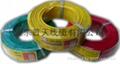 HYAC索道通信電纜 2