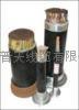 HYAC索道通信電纜 4
