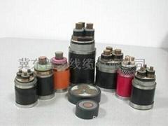 唐山普天电话电缆HYA53 HYA22