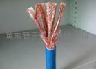 唐山普天電話電纜HYA53 HYA22 2
