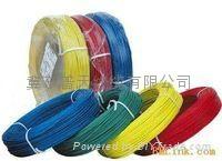 HYA100*2*0.5通信電纜