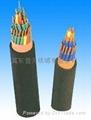 自承式市內通信電纜HYAC 3
