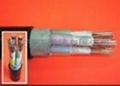 各種軟電纜RVVZ電纜