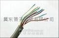 10KV耐候架空電纜JKLYJ 5