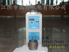 厂家直销高频炉高频电炉