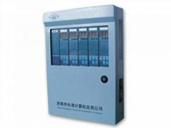 RB-KYI型可燃气体报警控制器