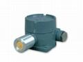 RB-TZy型點型可燃氣體探測