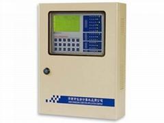RB-KZI型可燃氣體報警控制器