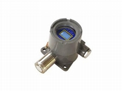 RB-TZD型氨气泄漏检测报警仪