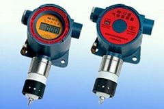 RB-TZ型硫化氫洩漏檢測報警儀