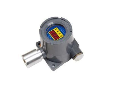 RB-TZS型點型可燃氣體探測器 1