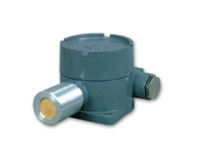 可燃氣體檢測報警儀 1