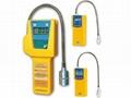 SQJ-IA型便攜式氣體探測器