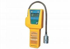 SQJ-IA型气体检测报警仪