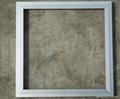 畅销led面板灯铝框配件 3