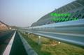 四川高速波形护栏