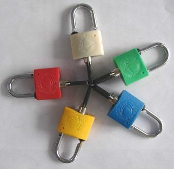 各種電力表箱鎖 1