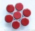 優質防偽鉛封 5