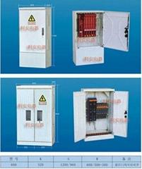 新型智能smc配電櫃