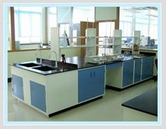 保定實驗室操作台