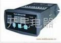 SJDB系列电动机保护器
