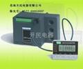 KM101电动机保护装置