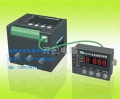 KD101电动机保护装置