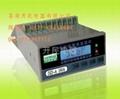 DZJ系列电动机智能保护器
