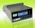 WDB系列电动机智能保护器