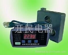 JDB-YE电动机监控器