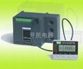 HLM-500K电动机保护器