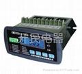 KMD203系列电动机保护器