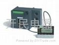 UNT-MMII电动机智能保护