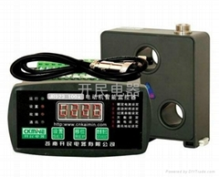 JRD23系列电动机保护器
