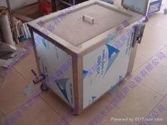 China Ultrasonic cleaner